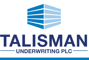 Talisman Underwriting PLC